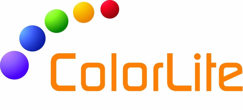 Logo ColorLite