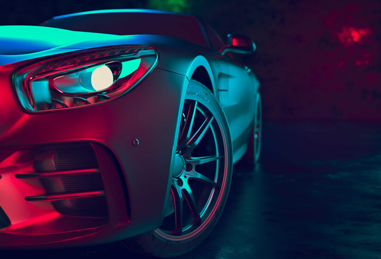 automotive_1651x1125_acf_cropped
